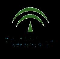 Centro Autorizado por la Junta de Andalucia